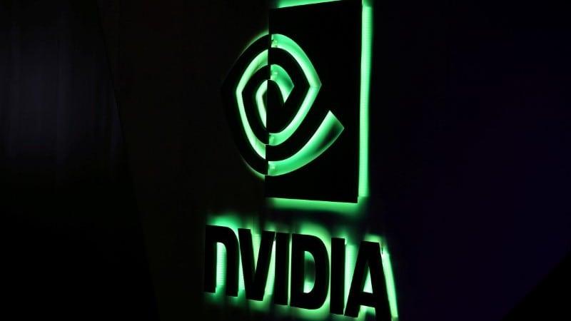 Nvidia GeForce GTX 2080 Ti GPU Benchmarks Leaked