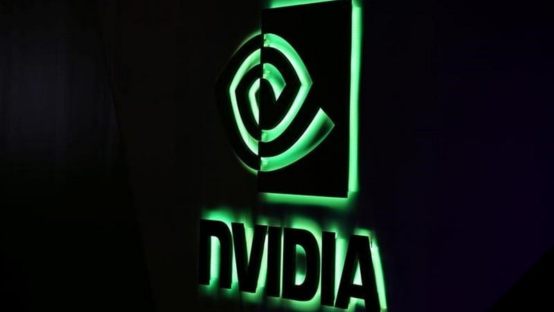 Nvidia Eyes Filmmakers With New Turing Chip Technology