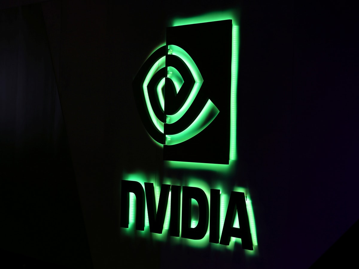 Nvidia GeForce Now Game Streaming Service Opened to All for Membership