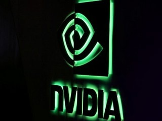 Nvidia Sees Fewer Cryptocurrency Miners, More Gamers in Future