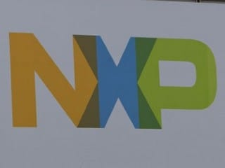 Qualcomm Failed to Resolve Anti-Monopoly Worries Over NXP Deal, Says China