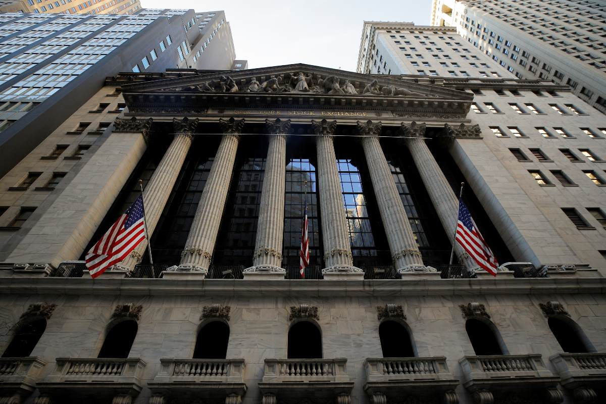 China threatens retaliation over NYSE delisting of companies