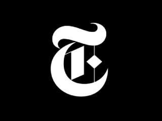 New York Times Access Restored in India Following Outage for Many Users