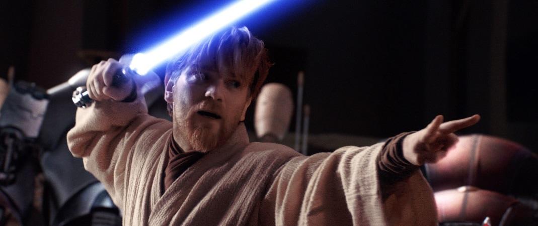 Star Wars Obi-Wan Kenobi Limited Series 'Next Top Priority' for Disney+: Report