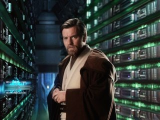 "Obi-Wan Kenobi's Standalone Star Wars Film Is in ""Early Talks"": Report"