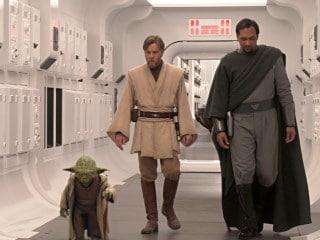 Obi-Wan Kenobi Disney+ Hotstar Series Filming Begins March 2021, Ewan McGregor Reveals