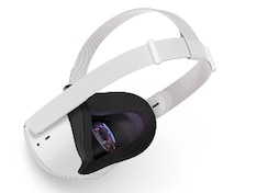 Facebook Oculus VR Headset to Begin Testing Advertisements, Users Raise Concerns on Twitter