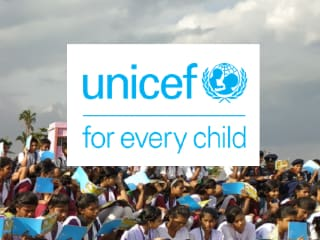Odisha Launches Career Portal for Students in Collaboration With UNICEF