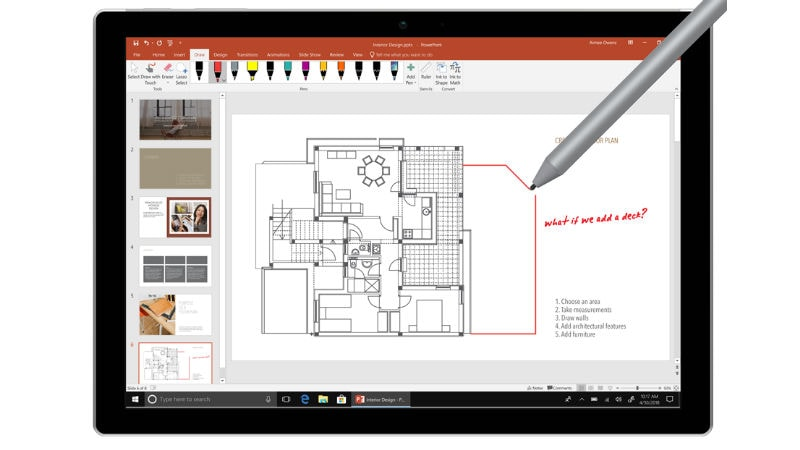 office 2019 preview Microsoft Office 2019  Microsoft Office 2019 Commercial Preview  Microsoft Office  Office 2019 Preview  Office 2019  Microsoft  Windows  Windows 10