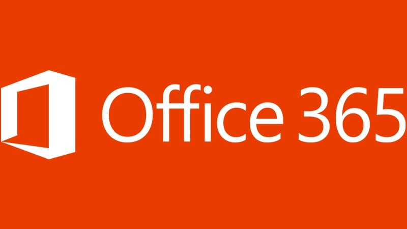 Microsoft Office 365 Home and Office 365 Personal Price in India Hiked
