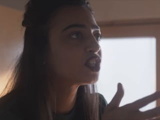 OK Computer: Disney+ Hotstar Unveils Trailer, Release Date for Anand Gandhi's Sci-Fi Comedy Series