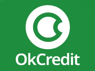 Bookkeeping App OKCredit on Its Journey of Building 5.5 Million Active Users