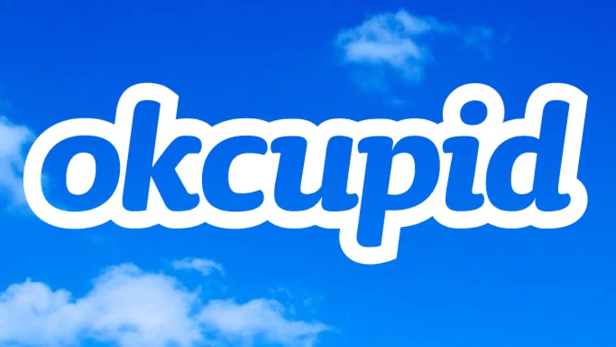 OkCupid Vulnerabilities Discovered That Could Have Let Hackers Access Personal Details of Online Daters | Technology News
