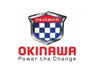 Okinawa Scooters on Its Plans of Producing 10 Lakh Electric Scooters Annually in India