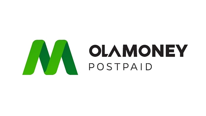 Ola Money Postpaid Expansion to Bring Monthly Billing Cycle, Payments for Other Services