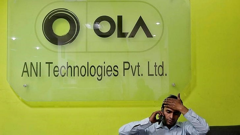 Ola Launches in Sydney, Following Its Arrival in Perth