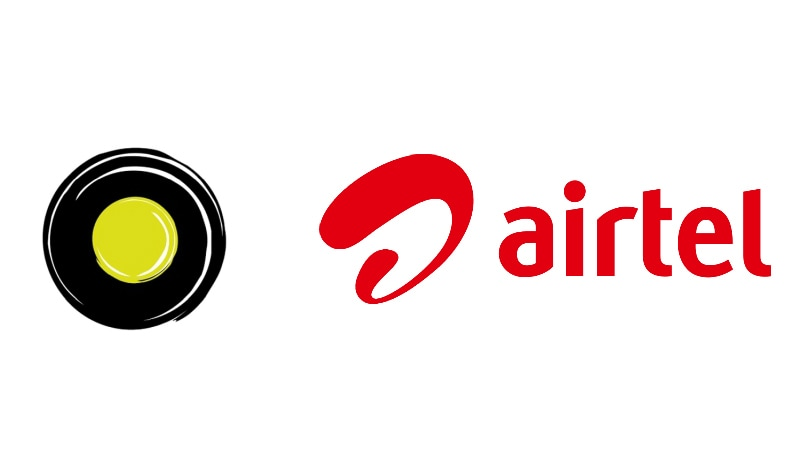 Airtel, Ola tie up to offer integrated digital payment services