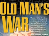Why Every Science Fiction Fan Needs to Read Old Man's War