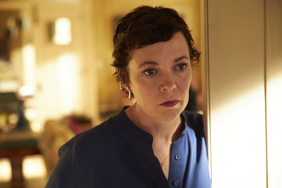 Olivia Colman in Talks to Join Secret Invasion MCU Disney+ Series: Report