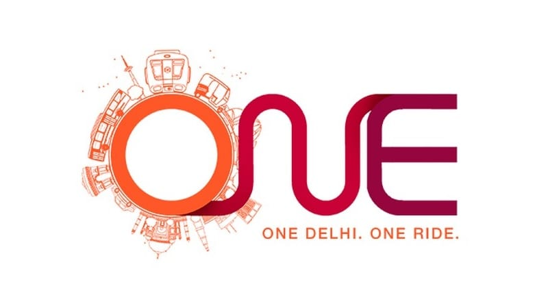 Delhi Government Launches 'One Delhi' App, Helps Users Plan Journeys on Metro and Buses