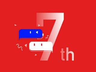 OnePlus 8T, OnePlus 8 Series, and OnePlus TV to Get Discounts During 7th Anniversary Sale on December 17