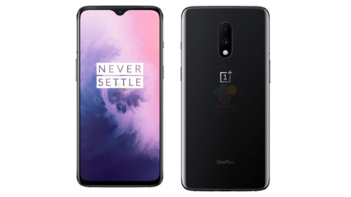 oneplus7 most important winfuture 1557208245183 oneplus