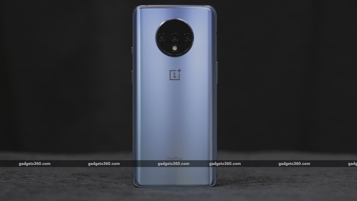 oneplus7t main1 gadgets360 OnePlus 7T