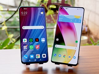 OnePlus 8 Pro vs Mi 10 5G: Which Is the Best Value Flagship?