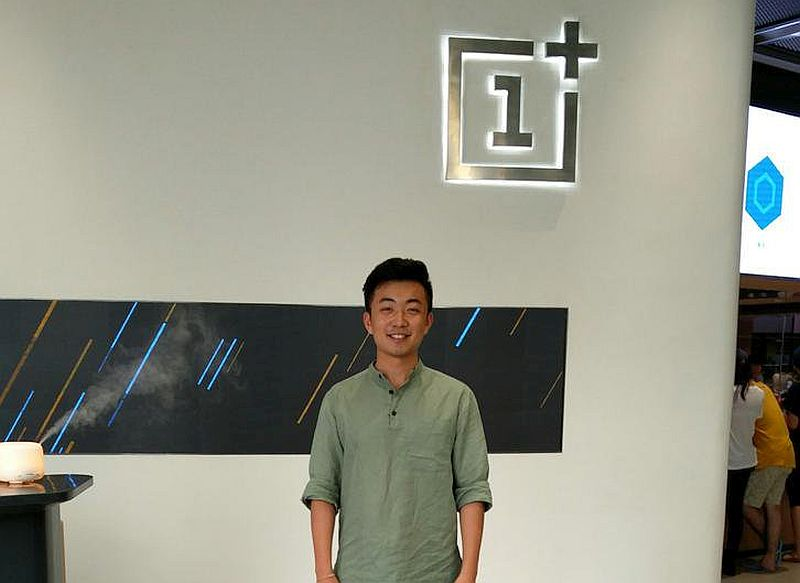 OnePlus Store Launched in India; Currently Selling OnePlus Accessories Only