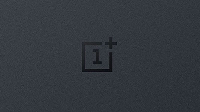 OnePlus 6 Codename 'Enchilada', Notch Design Appears in Firmware Files: Report