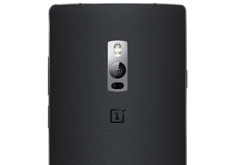 OnePlus 2 Starts Receiving OxygenOS 3.6.0 With June Android Security Update