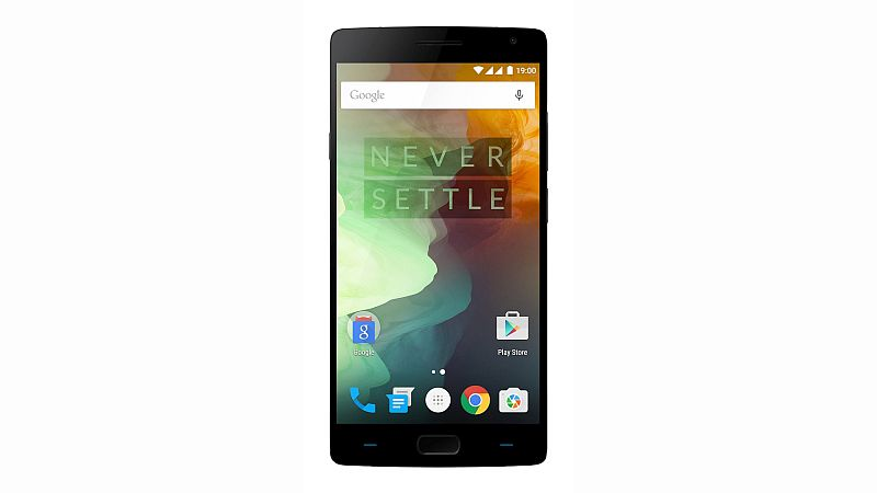 OnePlus 2 Receiving OxygenOS 3.5.8 Update; Brings Improvements and Fixes