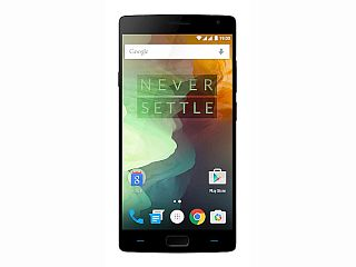 OnePlus 2 Now Receiving OxygenOS 3.5.9 Update With 4G VoLTE Fix