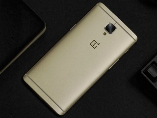 OnePlus 3T Launch Is Bad News for Those Who Already Bought the OnePlus 3