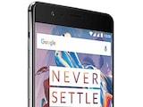 OnePlus 5T में नहीं होगा ये आईफोन 8 वाला खास फीचर