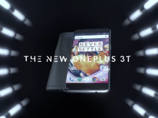 OnePlus 3T Launched, Google's ATM Finder, and More: Your 360 Daily
