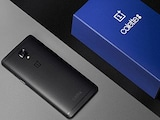 OnePlus 3T Black Colette Limited Edition Launched