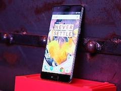 OnePlus 5T भारत में हुआ आउट ऑफ स्टॉक, OnePlus 6 हो सकता है वजह
