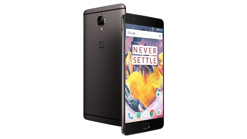 Image result for oneplus 3t specification\
