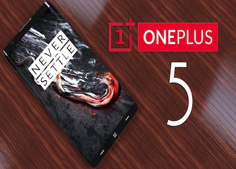 OnePlus 5: Look revealed, Release Date Announcement, Specs, and More