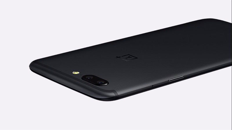 OnePlus 5 Set for Launch, Amazon India Sale, Moto C Plus on
