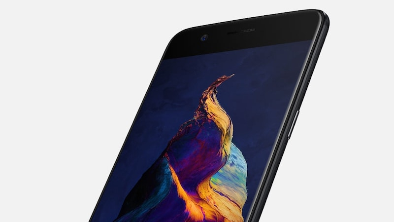 OnePlus 5, 5T's OxygenOS 5.1.6 Update Brings Support for Idea VoLTE, October 2018 Security Patch
