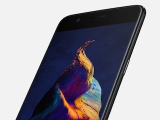 OnePlus PM on Why the OnePlus 5 Costs More Than Its Predecessors
