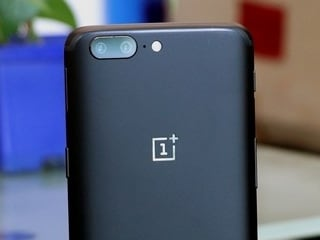 OnePlus 5 Spotted Running Android 8.0 Oreo on Geekbench, Update Appears Imminent