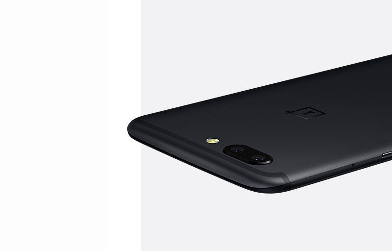 OnePlus 5 Price in India, Specifications, Release Date, and More: What the Rumour Mill Says