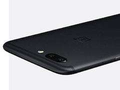 OnePlus 5 आज होगा लॉन्चः कीमत और स्पेसिफिकेशन के बारे में जानें सब कुछ