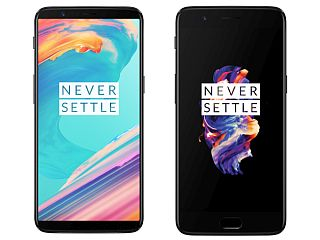 OnePlus 5T vs OnePlus 5: Key Differences Between Them