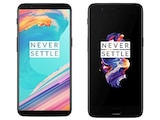 OnePlus 5T vs OnePlus 5: These Are the Key Differences Between the Two Phones