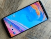 OnePlus 5T Gets iPhone X-Like Gestures, SMS Categorisation for Indian Users