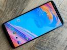 8 जीबी रैम वाले दमदार स्मार्टफोन, कुछ तो भारत में भी हैं उपलब्ध